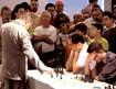 Magic Congress - Shows De Magia Para Congresos