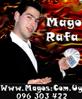 Mago Rafael Punta Del Este - Maldonado - Uruguay