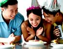 Magia Para Adultos - Shows De Magia Para Adultos - Animación De Fiestas De Adultos,Cumpleaños,Aniversarios,Reuniones,Etc