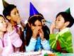 Magia Para Niños - Shows De Magia Para Niños - Animación de Fiestas De Niños