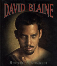 david-blaine-street-magic