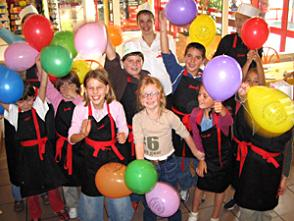 magos-fiestas-infantiles